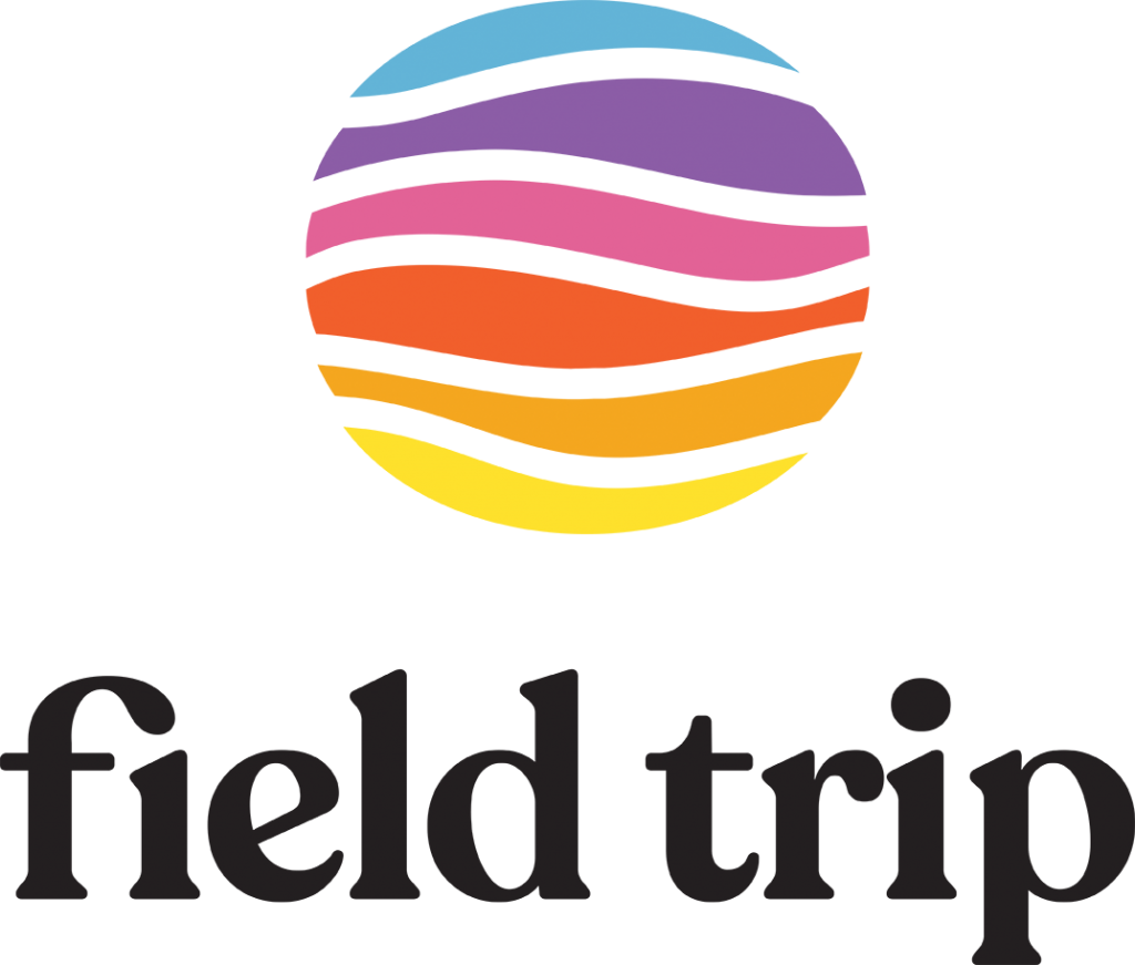 Field_Trip_full-color_stacked_RGB_Black_Type_MOBILE