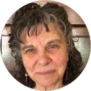 Susan-McBride-2