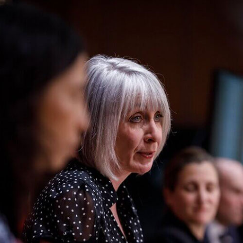 Health Minister Patty Hajdu grants exemption for end-of-life psilocybin therapy