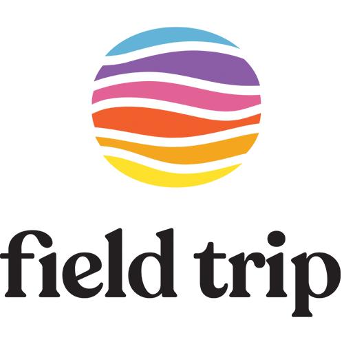 Field_Trip_1