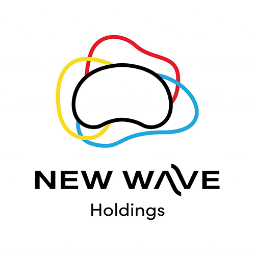 New_Wave_Holdings_1