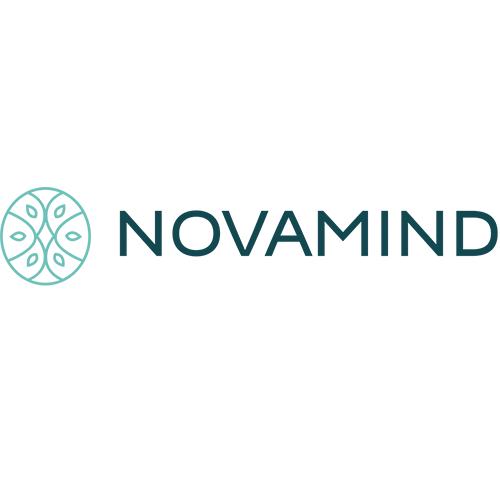 novamind-1