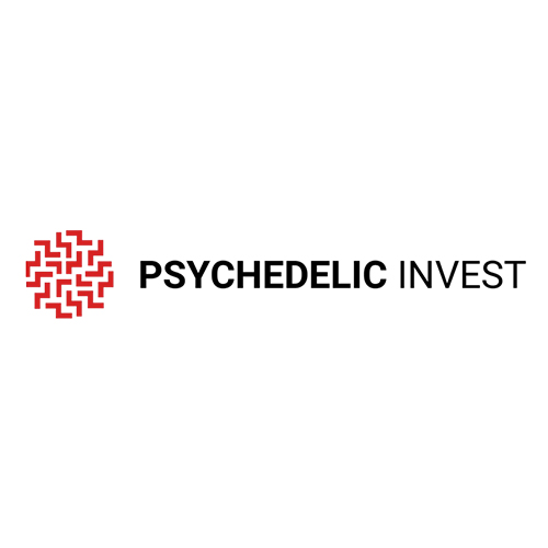 <strong>Psychedelic Invest</strong></br>17 Canadian Healthcare Professionals Approved to Use Psilocybin for Professional Training
