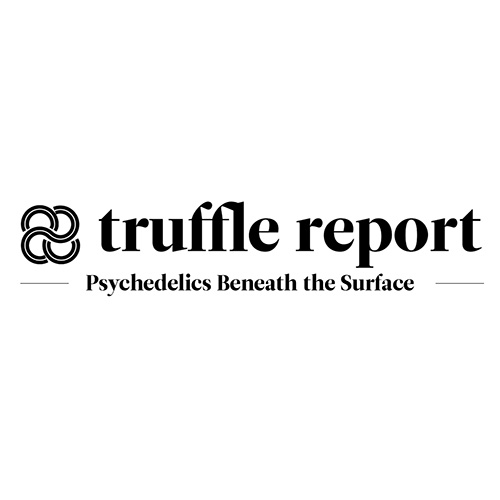 <strong>Truffle Report</strong></br>Canada Exempts 17 Healthcare Workers For Psilocybin