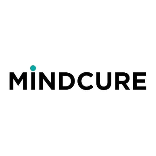 mindcure-logo-1