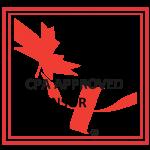 CPA Sponsor Logo 2021 - Redone (1)