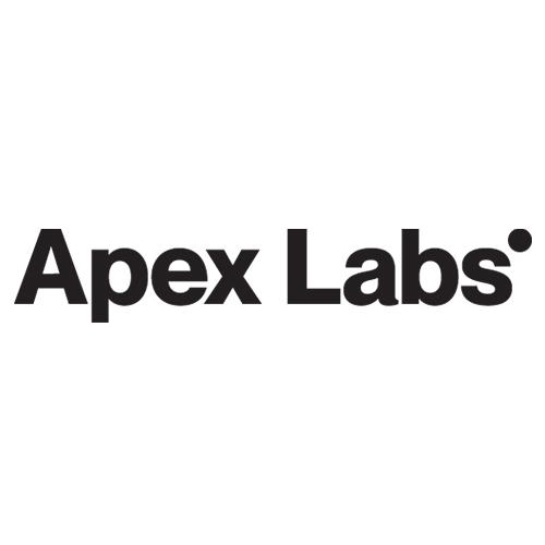 apex-logo-1