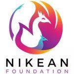 Nikean-logo-2