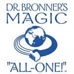 dr-bronners-logo-2